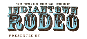 2013-Rodeo-Program-logo
