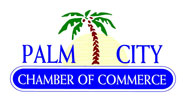 Palm-City-Chamber-Logo-web