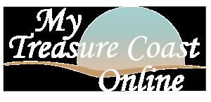 MYTCO-footer-Logo
